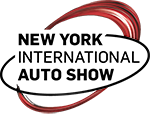 Greater New York Automobile Dealers Association